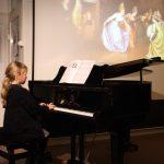 Pianoles MusicaEduArta