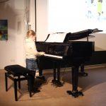 Pianoconcert MusicaEduArta