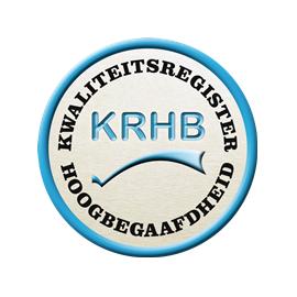 Logo_KRHB