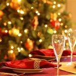 Kerstdiner-perfectionisme